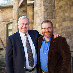 John & Andrew Payne - Payne Financial Services, Inc.