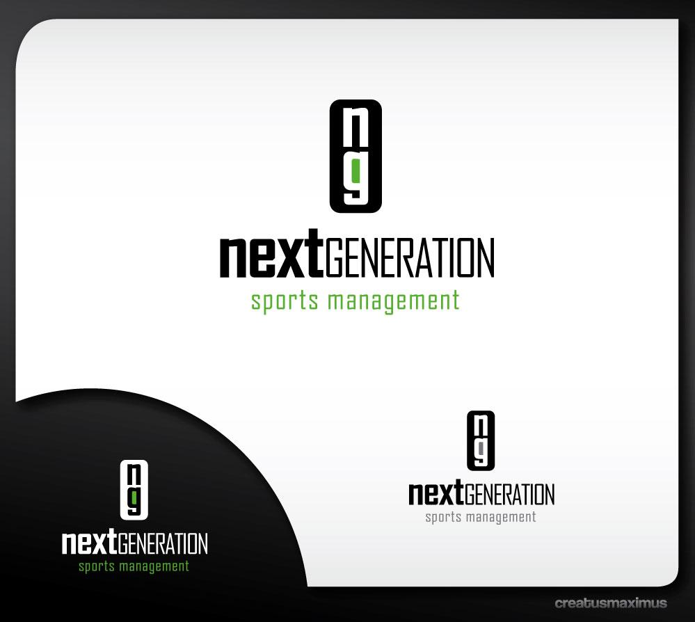 Next Gen Sports