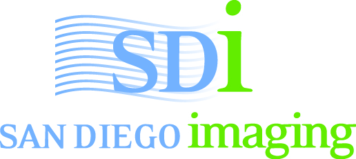 San Diego Imaging