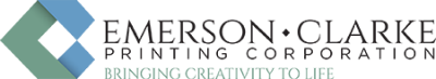 Emerson Clarke Printing