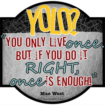 West Quote
