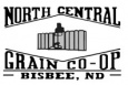 North Central Grain Cooperative
