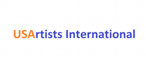 TBTB WISHES TO THANK USARTISTS INTERNATIONAL FOR SUPPORTING OUR TRIP TO THE BIT11 FESTIVAL IN ZAGREB, CROATIA!