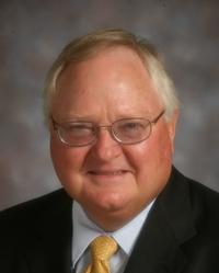 Jim Rollins