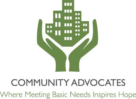 Community Advocates Signs on to Call for Immediate Bipartisan COVID Relief