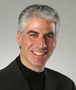 Todd Simon | Vice President