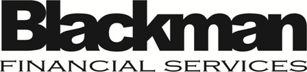 Blackman Financial Services