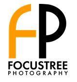FocusTree Photography
