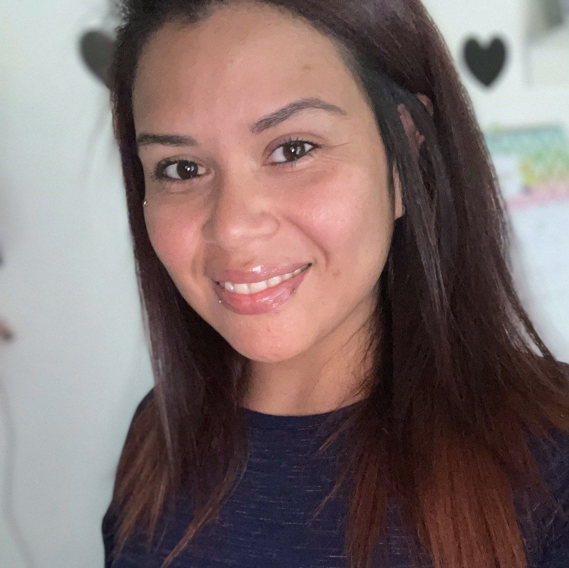 Gina Castro