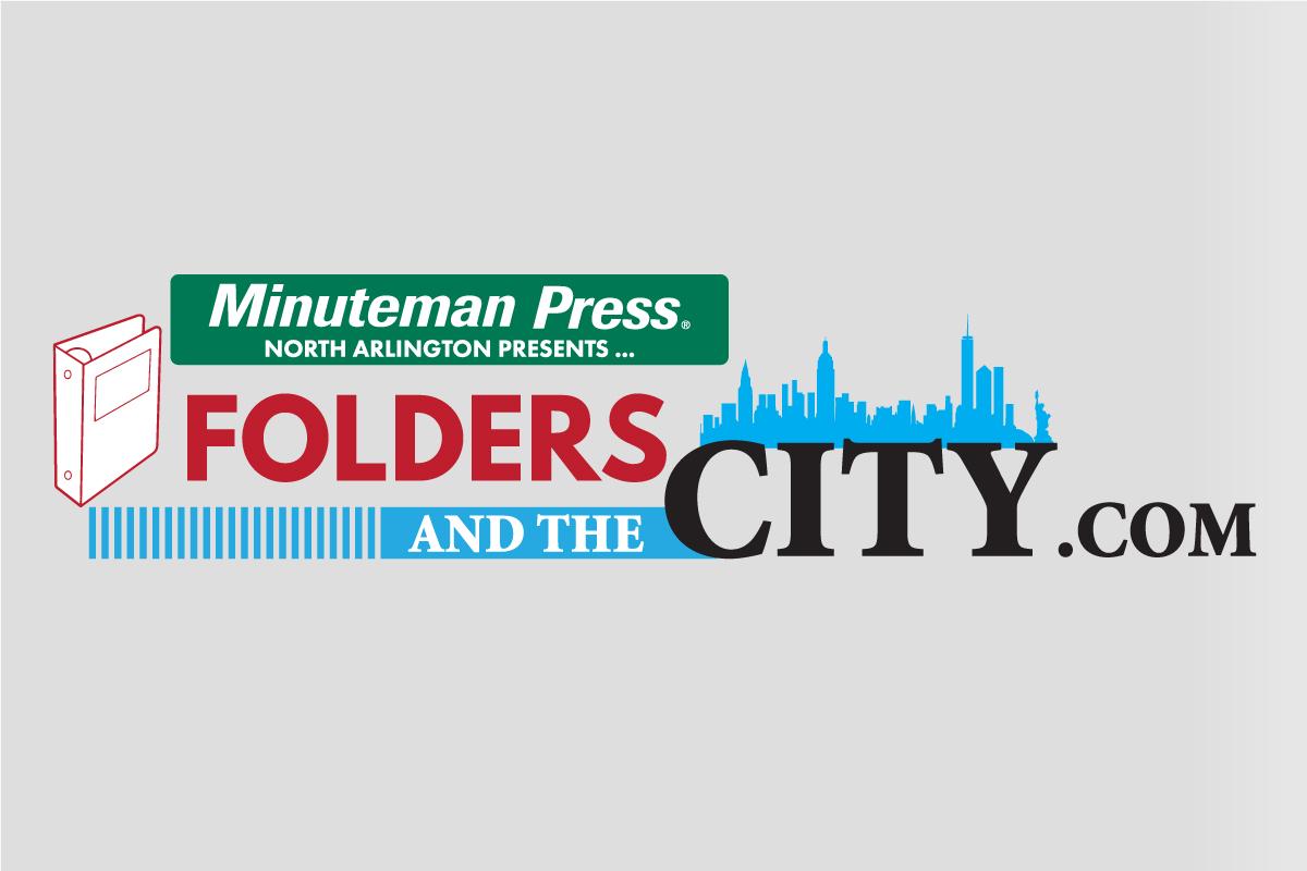 Folders, Tabs & Binders