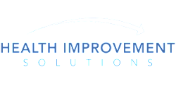 Health Improvement Solutions