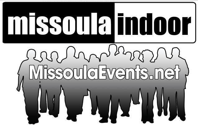 MissoulaEvents.net