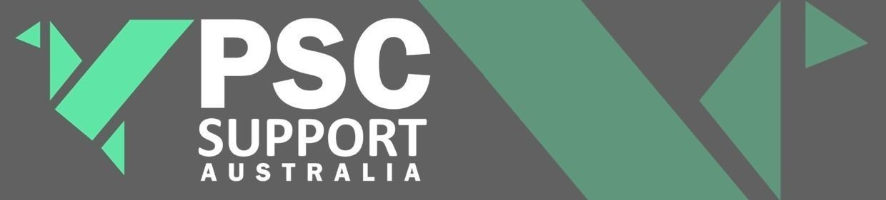 Comedy Night In to Support PSC Support Australia