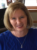 Lynette Krieger, Hastings