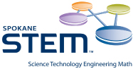 STEM in Business