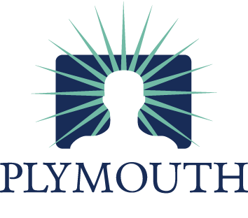Plymouth Ears Nose &Throat