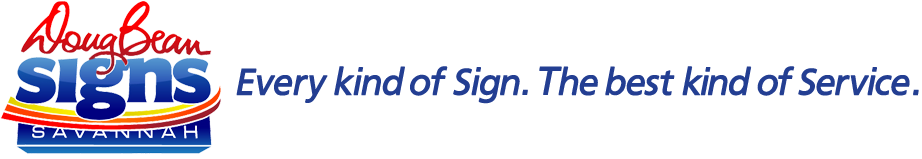 Doug Bean Signs, Inc.