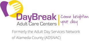 DayBreak Adult Care Centers
