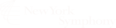 New York Youth Symphony