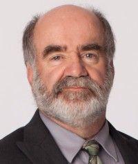 Gerard P. Finn, CPA