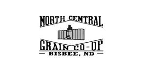 NC Grain Coop