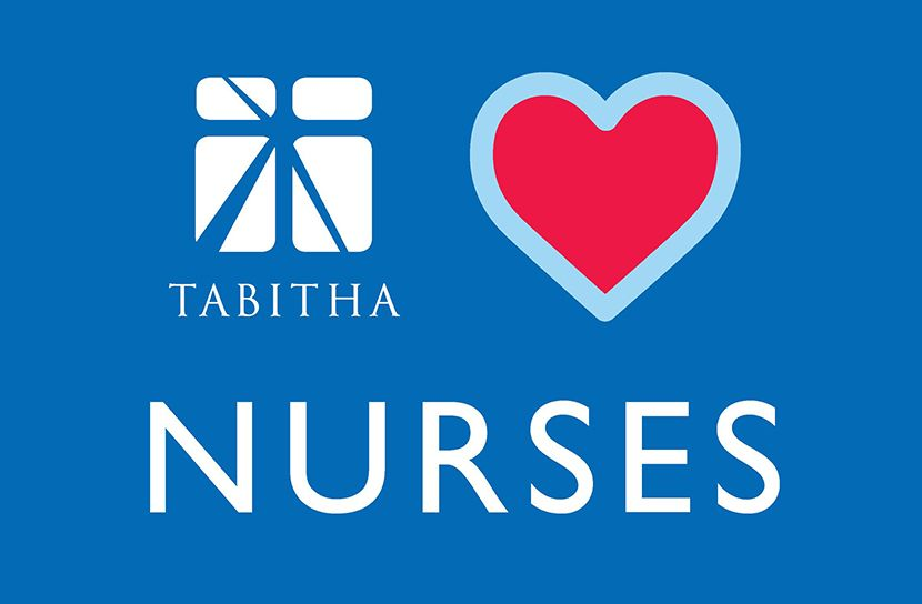 Celebrating Nurses, the Most Trusted Profession