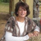 Sharon Matyka