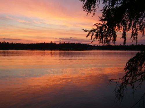 Funding and Planning Support Available for Otter Tail County Lakes