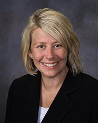 Robin Larsen