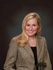 Cynthia Livingston
