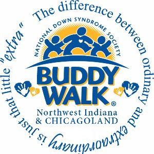 DSA of NWI & South Chicagoland 2019 Buddy Walk
