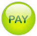 Make Payment Click Here
