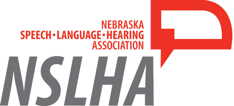 Nebraska Speech-Language-Hearing Association Fall Convention 2014 | Exhibitor/Sponsor Registration
