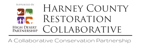 Harney County Restoration Collaborative