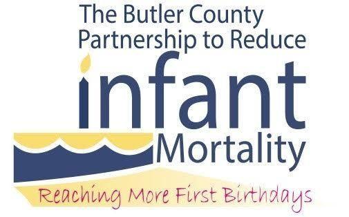 Infant Mortality Coalition