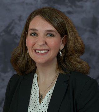 Michelle Trupiano, MSW