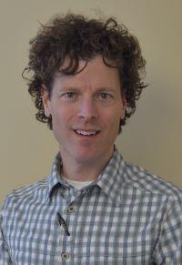 Michael Kingan, CRNP