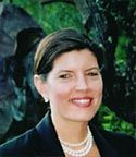 Carol L. Hensley