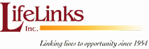 LifeLinks, Inc.