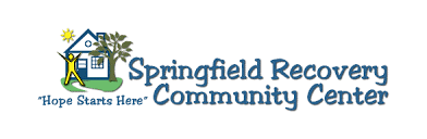 Springfield Recovery Community Center