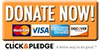 Click & Pledge