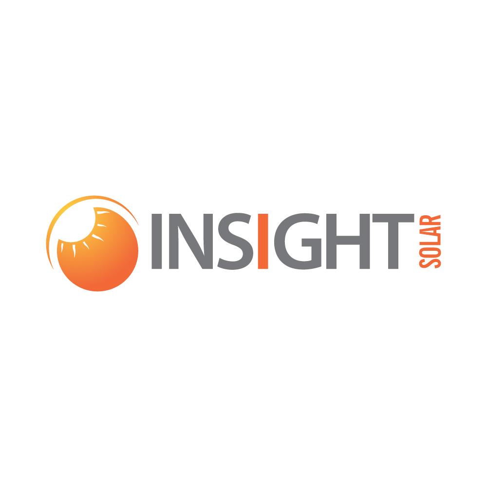 Insight Solar