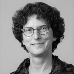 Maggie Robbins