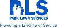 Park Lawn Services Logo