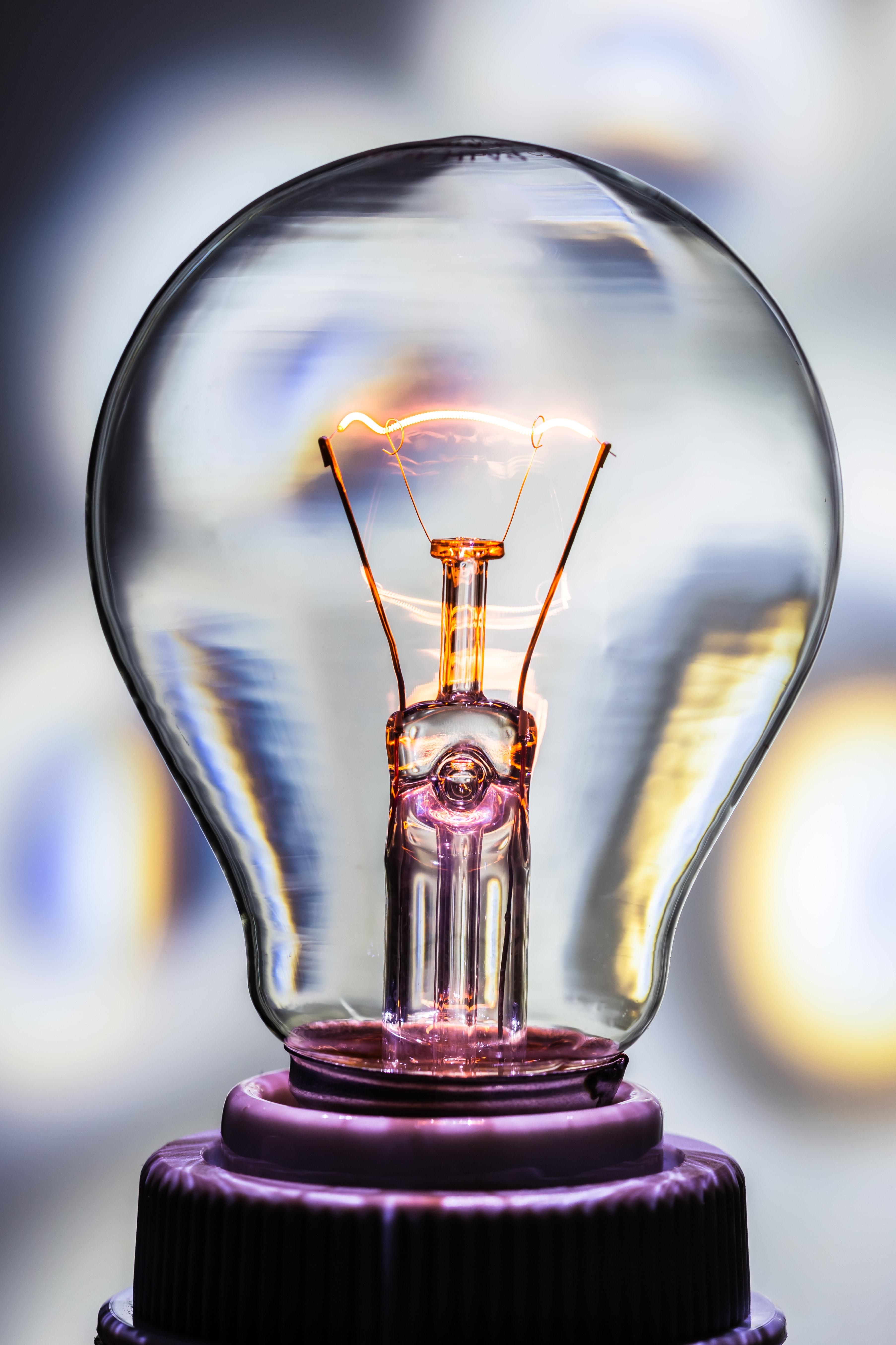 The CEC Announces New Electrical Apprenticeship Program