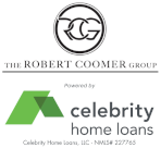 Celebrity Home Loans - Robert Coomer Group