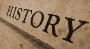 Mission & History