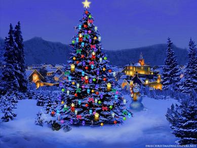 Kwik Kopy closed Dec.24-26 for Christmas