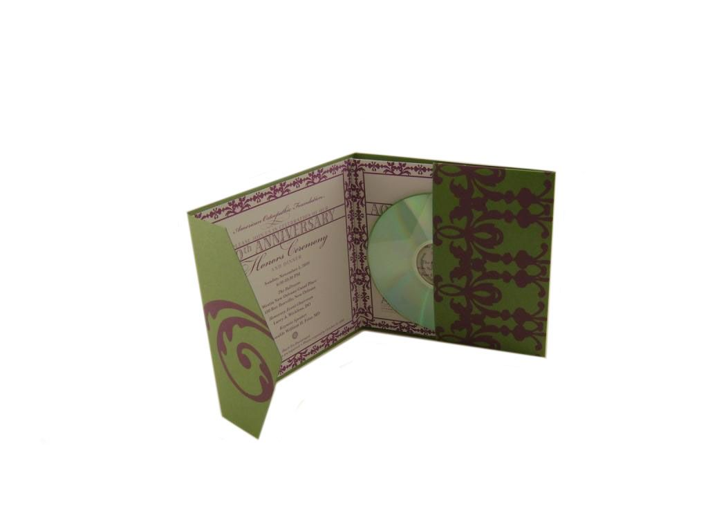 CD-Mailer-Packaging-Special-Stock