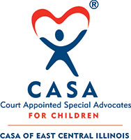 CASA of East Central Illinois
